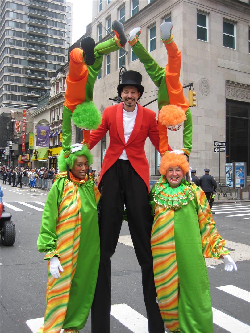 Macys Day Parade (13)