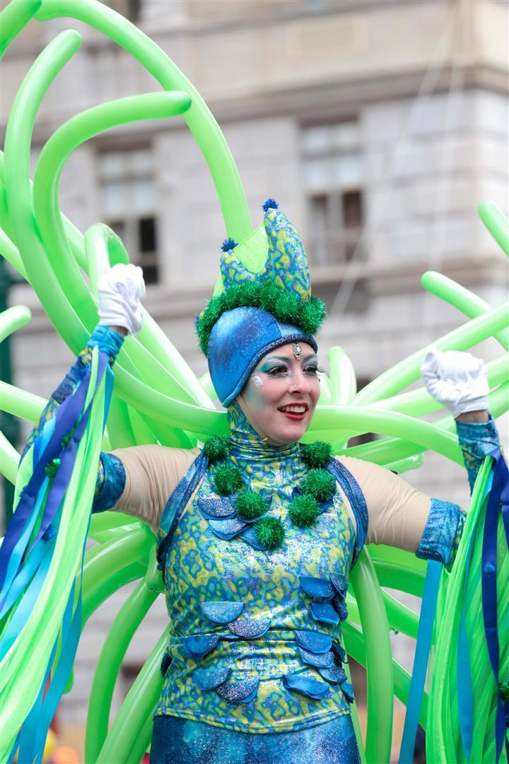 Macys Day Parade (2)
