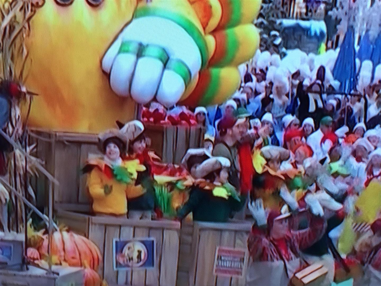 Macys Day Parade (24)