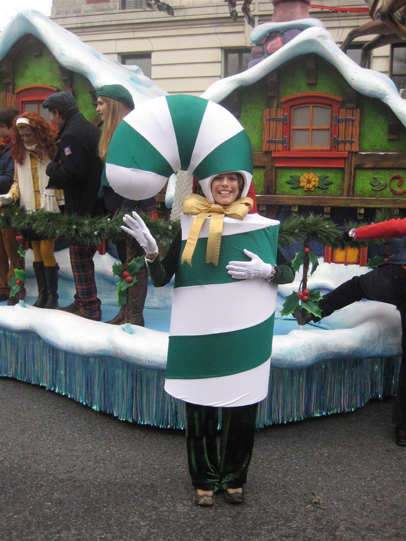 Macys Day Parade (9)